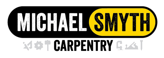 Michael Smyth Carpentry