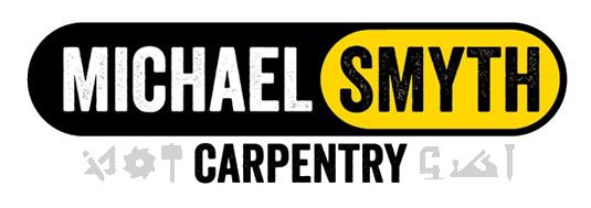 Michael Smyth Carpentry