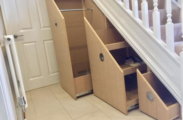 Carpentry Services In Wigston Leicestershire Michael