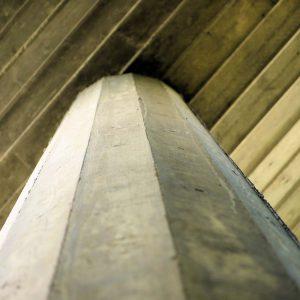 Shuttering Column